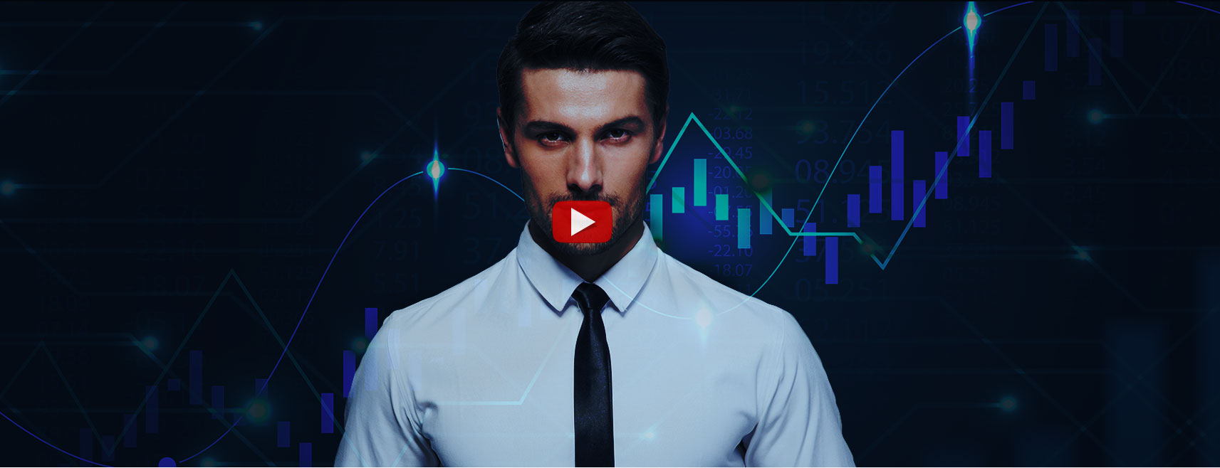 Xtrade Video intro